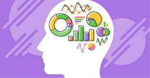 Literally Everything You_ve Ever Needed to Know About Psychographic Marketing
