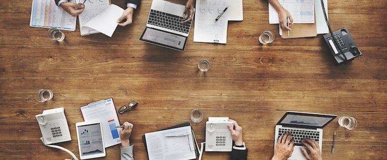 Slack for Sales Teams Boost Productivity & Increase Sales