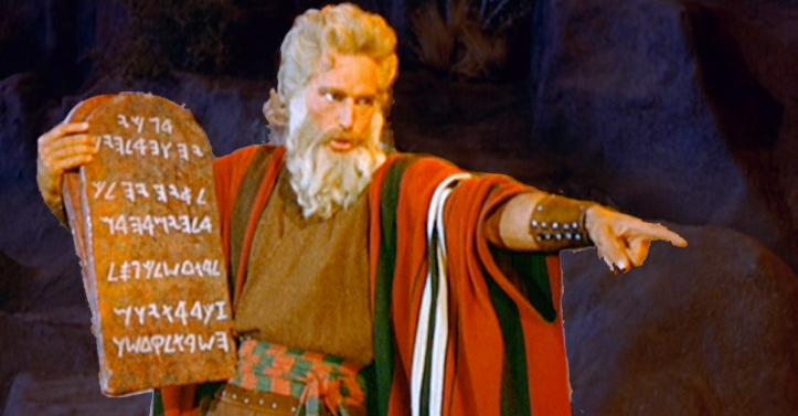 The 10 Sales Management Commandments.png