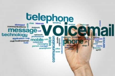 The Secret to Scheduling Sales Calls on Voice Mail