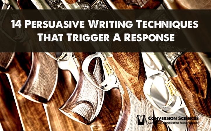 14 Persuasive Writing Techniques That Trigger A Response.png