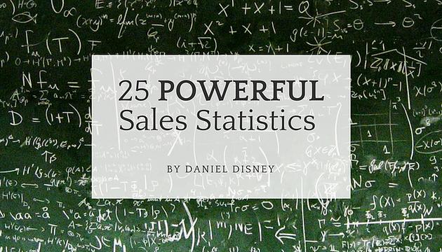 25 Powerful Sales Statistics.png