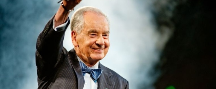 30 Inspiring Zig Ziglar Quotes You Need to Hear Today