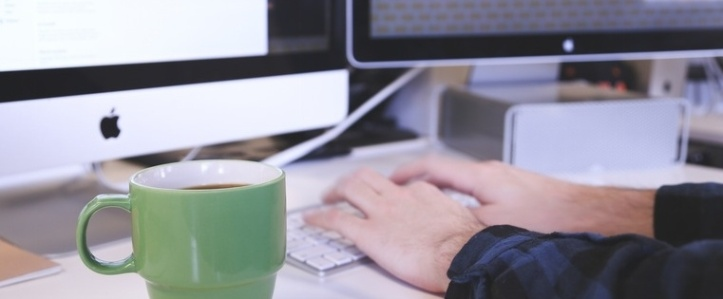 5 Highly Effective Email Time Management Hacks