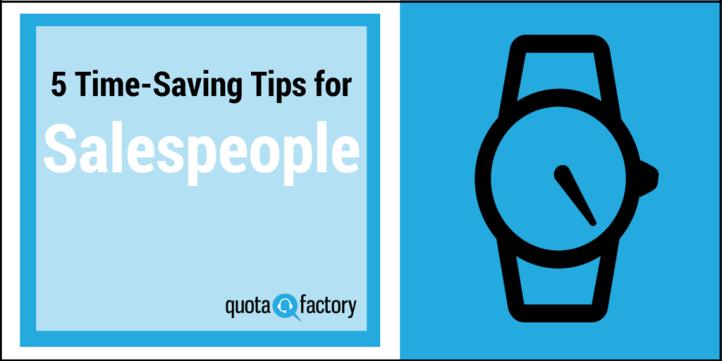 5-Time-Saving-Tips-for-Salespeople