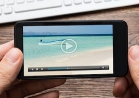 HOW TO CREATE VIDEOS WORTH SHARING ON EVERY PLATFORM