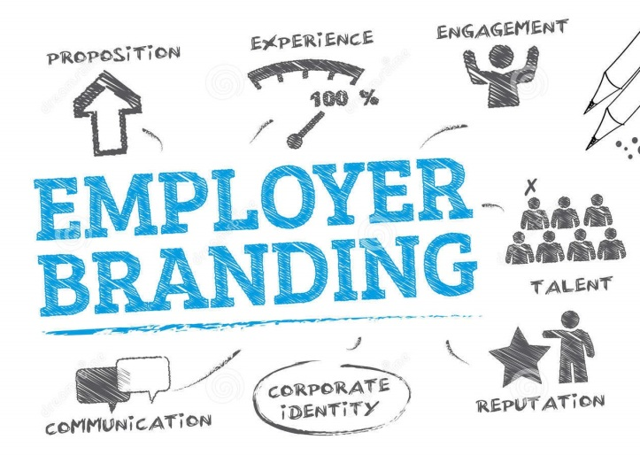 What Makes a Great Employer Brand