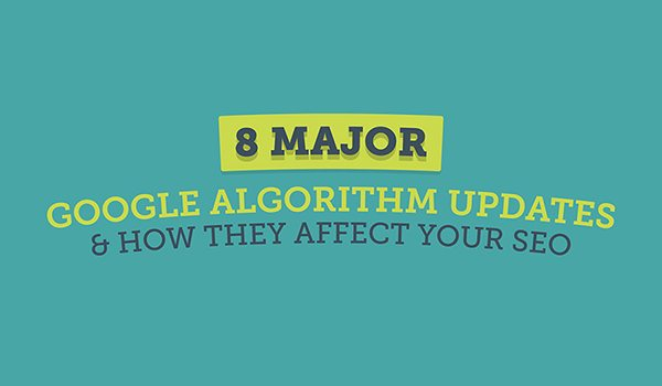 Working on Your SEO   8 Google Algorithm Updates You Need to Know About [Infographic].jpg