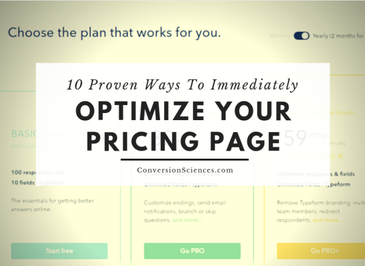10 Proven Ways To Immediately Optimize Your Pricing Page.png