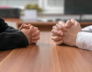 15 Tactics for Successful Business Negotiations2