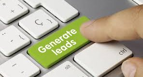 25 Lead Generation Ideas From The Pros