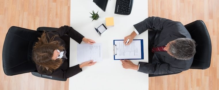 interview questions for sales reps
