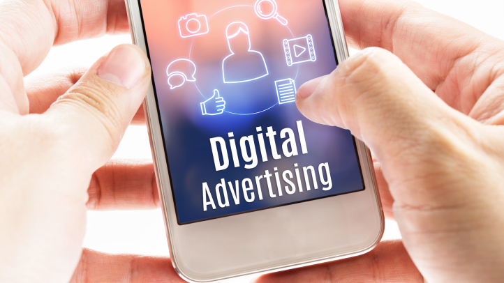 5 Growing Trends in Digital Advertising.png