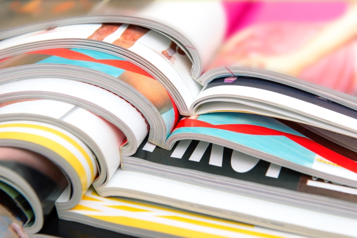 5 REASONS PRINT WILL IGNITE YOUR MARKETING IN 2017.jpg