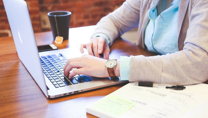 6 Digital Marketing Strategies to Help Improve Customer Engagement