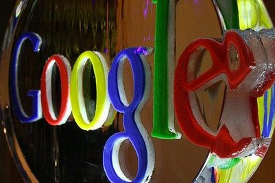 6 Simple Tips to Rank High in Google_s Search Engine1