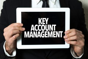 7 Different Key Account Management Definitions Which One Is Yours