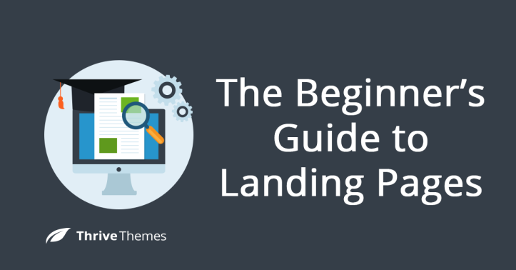 Beginner_s Guide to Landing Pages