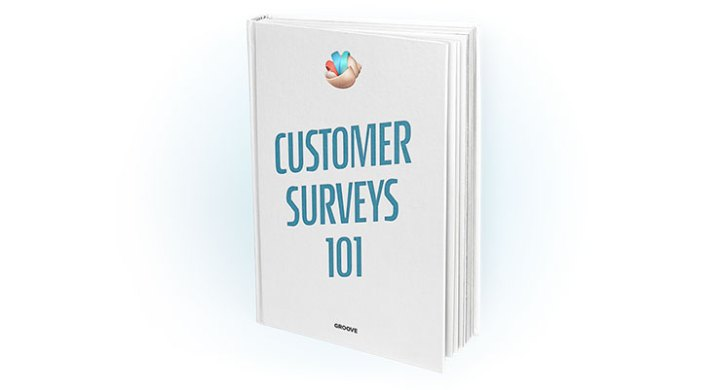 Customer Surveys 101  Tips For Result–Focused Questions.jpg