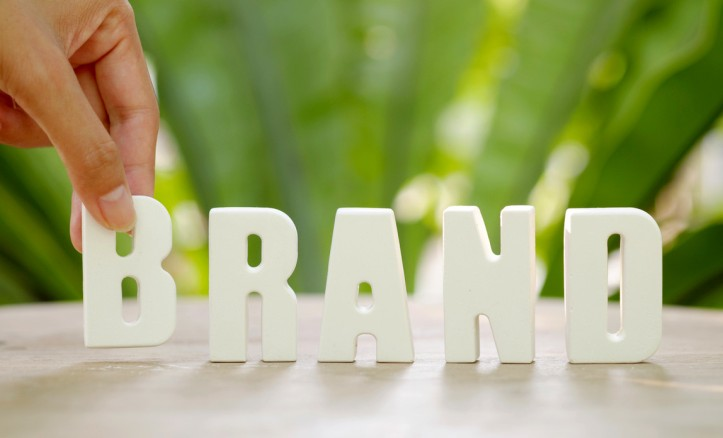 Five ways to build a stronger brand image for your company