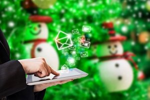 Holiday Email Marketing Trends and Tips for 2017 From the Experts