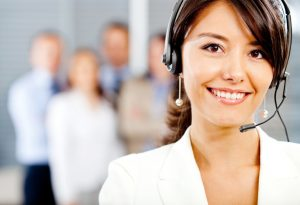 Live Chat Etiquette in Customer Service