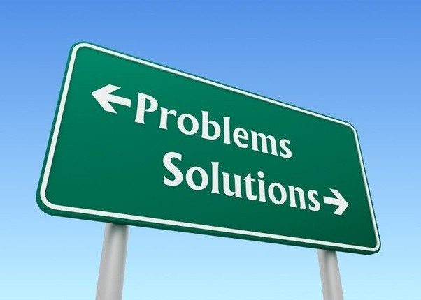 Problem Solving Best Practices