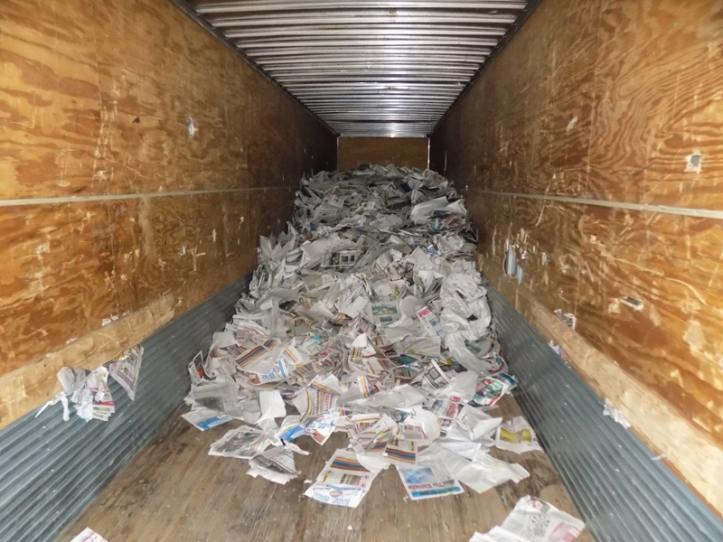 Production Managing Paper Waste, Our Most Precious and Expensive Commodity3