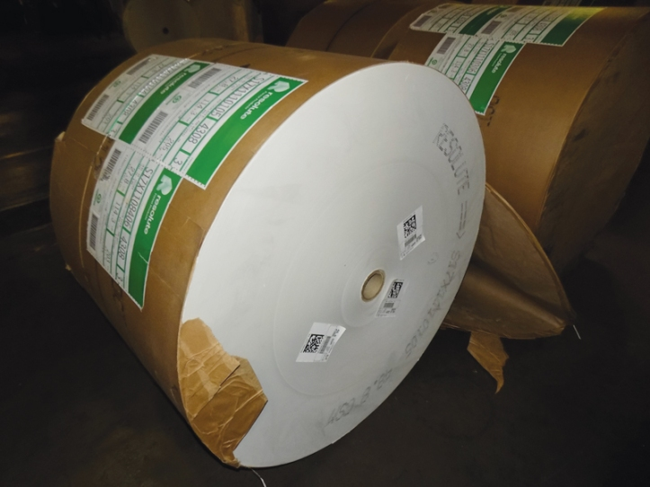 Production Managing Paper Waste, Our Most Precious and Expensive Commodity4
