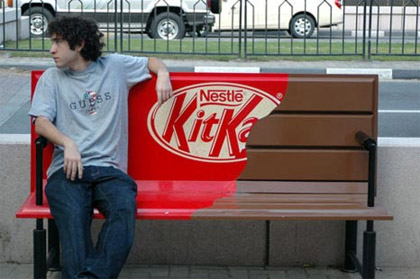 THE 80 BEST GUERILLA MARKETING IDEAS I_VE EVER SEEN2