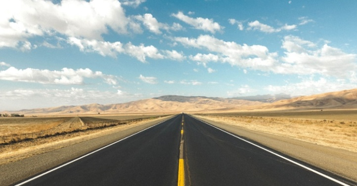 THE ROADMAP HOW TO START AND PLAN A DIGITAL MARKETING STRATEGY
