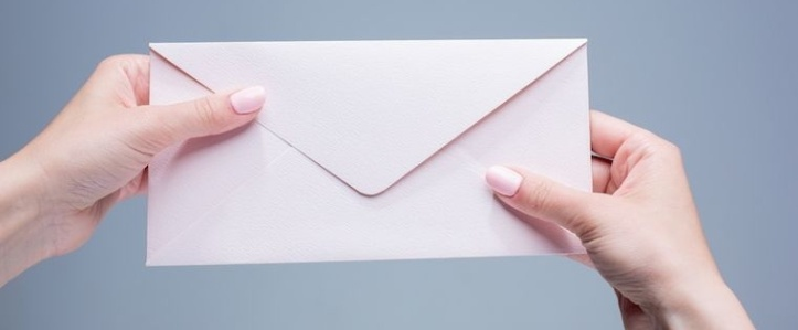 3 Tips to Write a Prospecting Email That Gets a Response.jpg