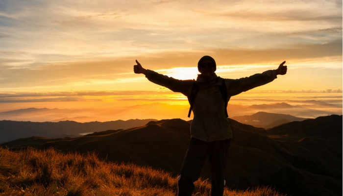 5 Resources to Build Better Leadership Skills and Grow Confidence