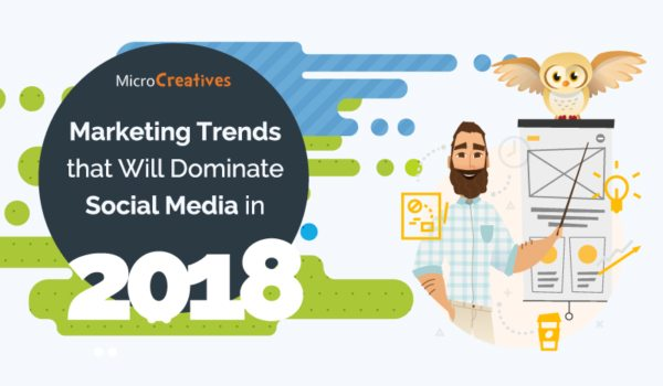 6 Marketing Trends That Will Dominate Social Media in 2018 [Infographic].jpg