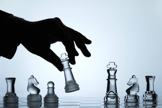 7 BUSINESS STRATEGY PRINCIPLES EVERY LEADER SHOULD KNOW.jpg