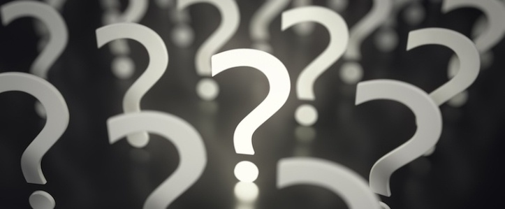 7 Types of Sales Questions Reps Should Use in Every Conversation