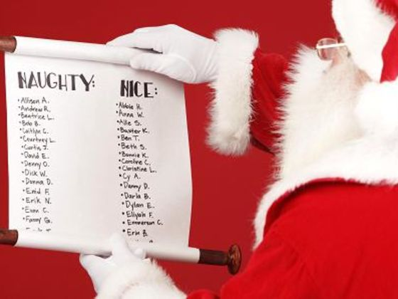 Here_s How Marketers Can Make The Nice List This Holiday Season