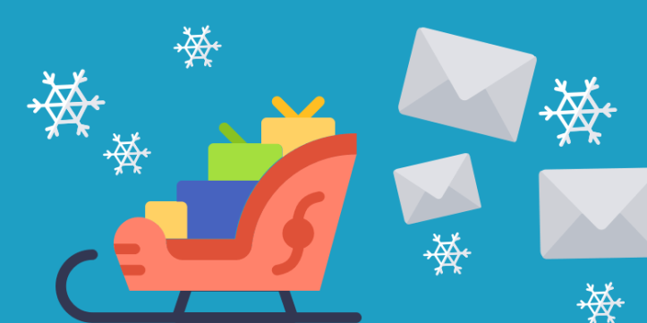 HOLIDAY EMAIL MARKETING GUIDE.png