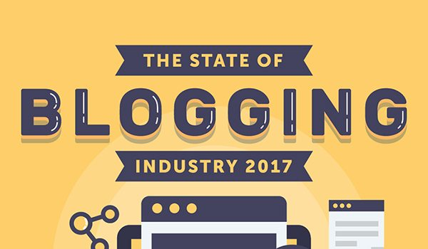 The Benefits of Blogging 20+ Stats Business Owners Need to Know [Infographic]