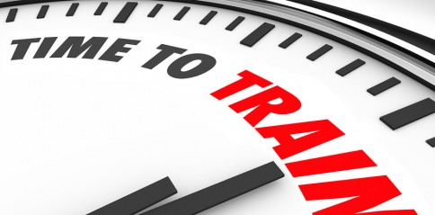 Why You Can_t Afford to Not Train Your Salespeople
