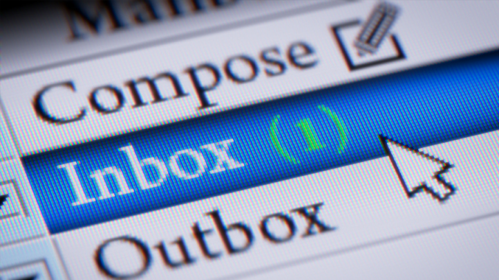 A 10 point checklist to improve your cold email deliverability.png
