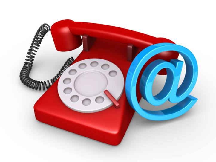 Email vs. the Telephone  Which is Better for Prospecting.jpg