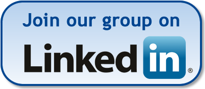 LinkedIn-group