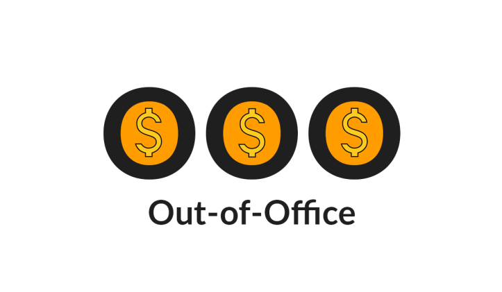 out-of-office-message-tips.png
