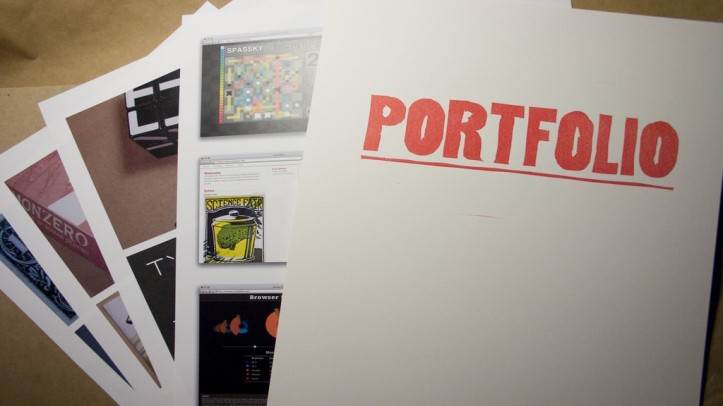 10 Tips To a Traditional Advertising Portfolio.jpg