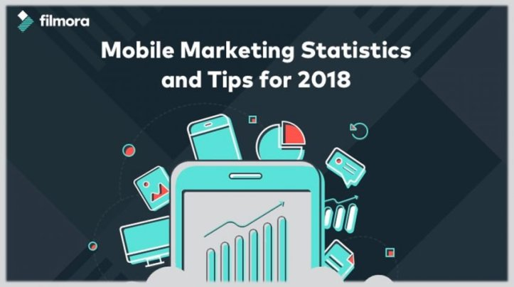 How to Make Your Mobile Marketing Amazing in 2018