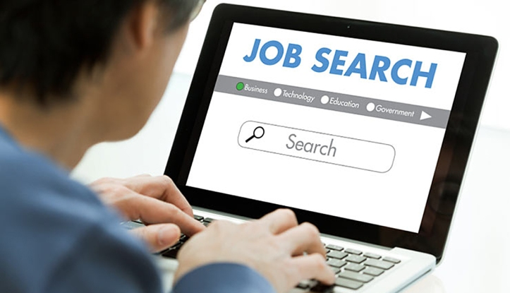 The Top 8 Job Search Engines on the Web