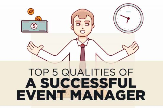 Top 5 Qualities of a Successful Event Manager (Updated 2018).jpg