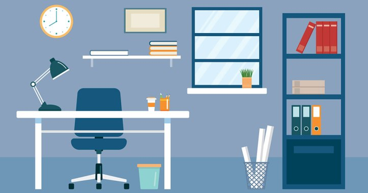 Best Practices For Setting Up Your Office To Maximize Employee Productivity