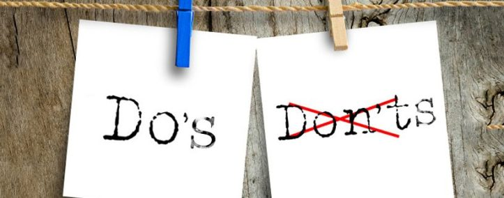 Leaderboards do's and don'ts the best and worst practices for sales executives.jpg